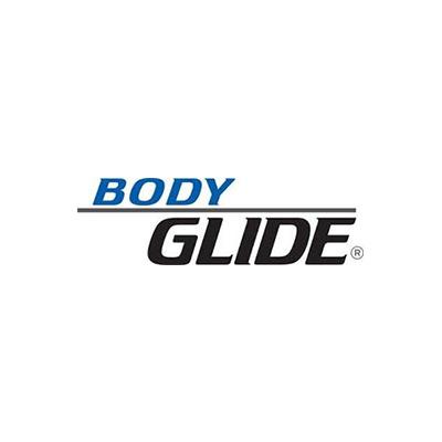 Body Glyde