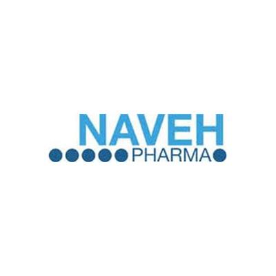 Naveh Pharma