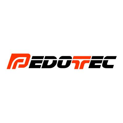 PEDOTEC