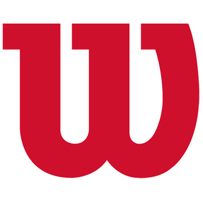 ציוד טניס ווילסון | Wilson