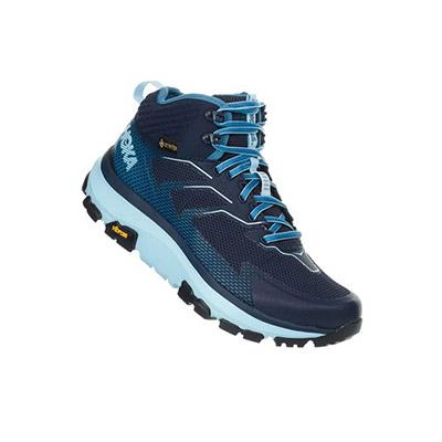 נעלי טיולים הוקה | HOKA